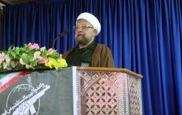 مجلس شورای اسلامی با رد لایحه FATFبه اقدام آمریکا واکنش نشان دهد