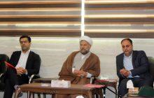 ترک سبک زندگی اسلامی ریشه بسیاری از آسیب های اجتماعی است