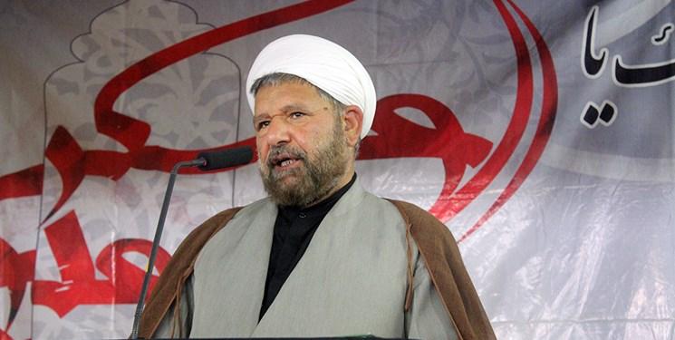 ایران تمامی نیازهای هستهای خود را تامین میکند