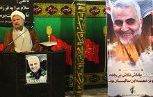 شکوه راهپیمایی 22 بهمن بیانگر آینده روشن انقلاب است