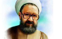 شهید مطهری شناختی کامل از زمان و نیاز جامعه اسلامی داشت