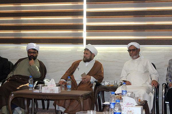 زکات از ارکان دین اسلام بهشمار میرود