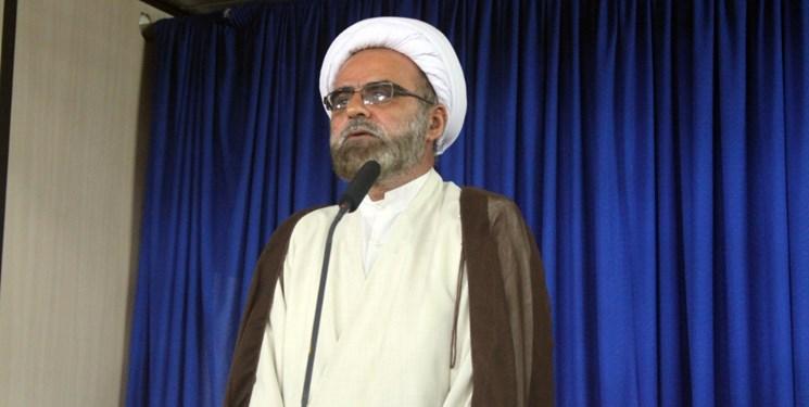 تحریم وزیر امور خارجه ایران شکستی دیگر برای آمریکا است
