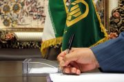 امام جمعه قشم راهیابی کاندیدهای منتخب مجلس را تبریک گفت