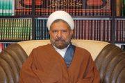 تمامی امکانات مساجد قشم در اختیار حوزه بهداشت و درمان قرار گرفت